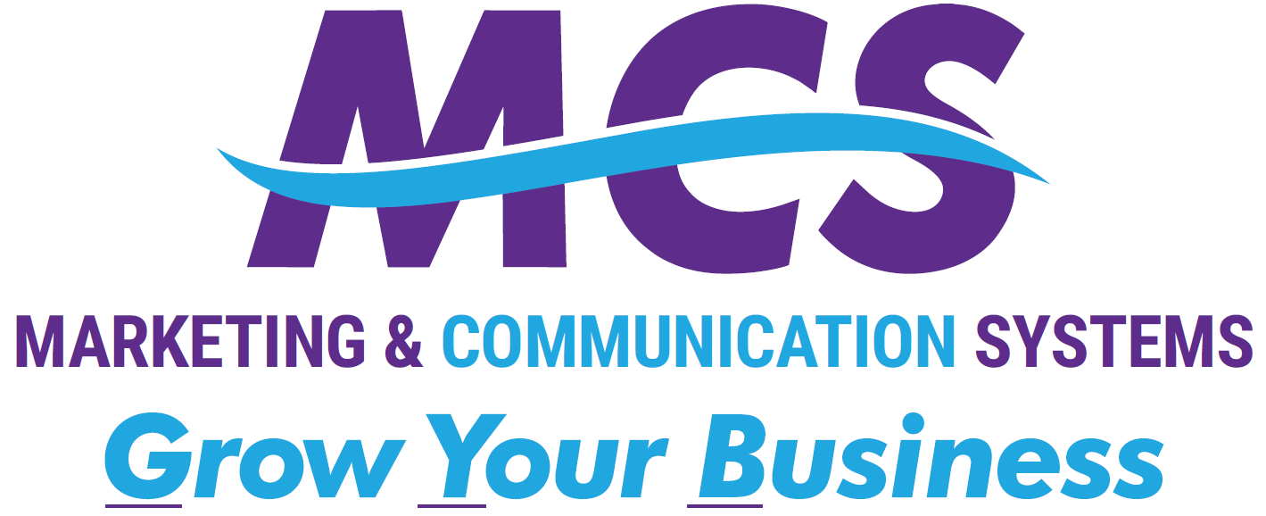 Marketing and Communication Systems